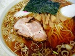 050514hirosakiken_wantan