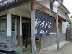 050515kanichi_tenpo