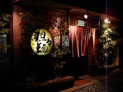 050523sugiyama_tenpo