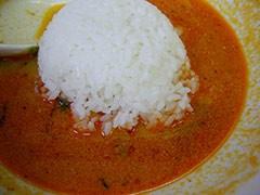 050523sugiyama_rice
