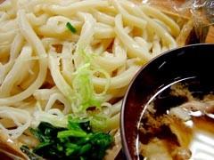 050528sawada_niku