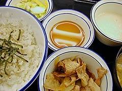 050628matsuya_mugi