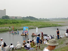 050717tama_boat