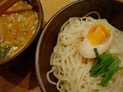050721katou_tsuke