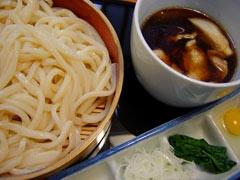 050814shinoshin_niku