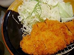 050818hamakatsu_katsu
