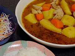 050822soup_curry