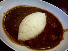050831CC_curry