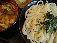050903jingorou_nikumori