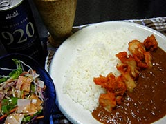 051002ikedaya_curry