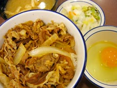 051026matsuya_set