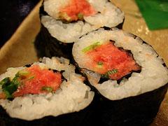 051119hanaya_sushi