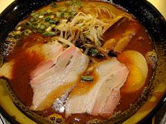 051202kagetsu_ramen