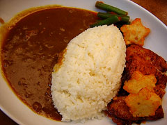 051204cc_curry