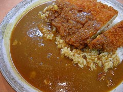051208coco_curry