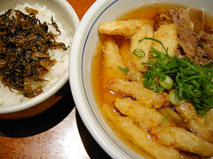 060110west_udon