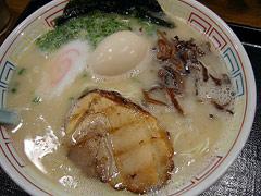 060112kyushu_ramen