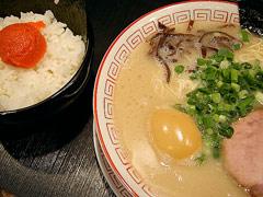 060124rokkakudou_ramen