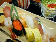 060129tabegoro_sushi