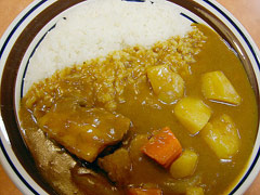 060214cocoichi_curry