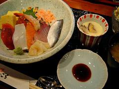 060304tabgegoro_sushi