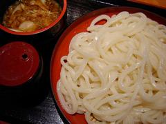 060903darumaya_nikujiru1