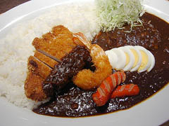 080802tanaka_curry