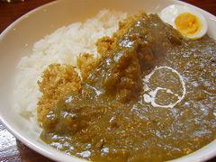 080911lealea_curry