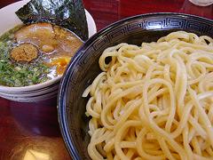 081018kukai_tsuke