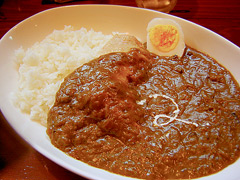 081105lealea_curry