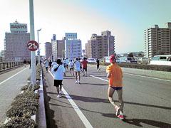 081214aoshima_01