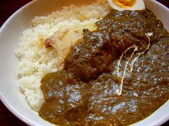 090130LeaLea_curry