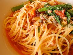 090201palmbeach_pasta